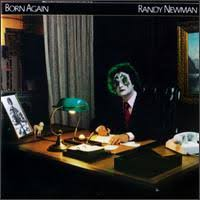 Randy Newman - Pretty Boy