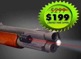 remington 870 light