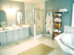 bathroom interior decorating