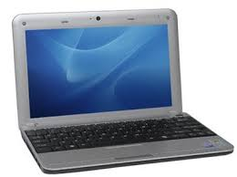 advent notebook laptops