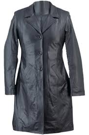garments fashion