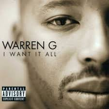 Warren G - Game Don