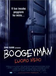 boogeyman pic