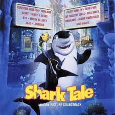Soundtracks - Shark Tale