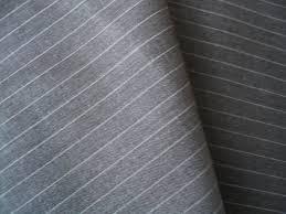 suit fabrics