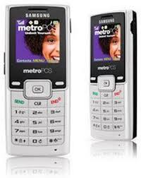 all metro pcs phones