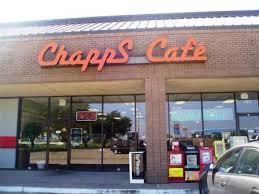chapps