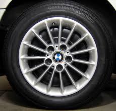 wheel dust shields