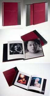 book sleeves