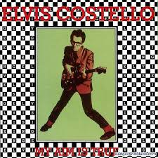 Elvis Costello - Radio Sweetheart