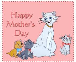mothers day card images