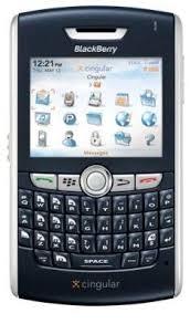 blackberry 880