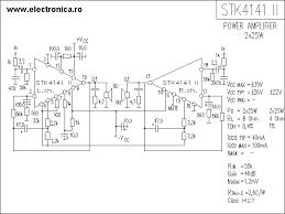 stk4141