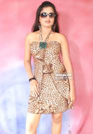 Hotnstreamy Actress Videos TELUGU MASALA MADHUMITA Spicy Photos Gallery