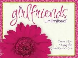 girlfriends unlimited