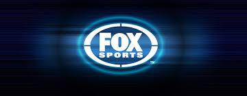 Fox Sports - Hulu