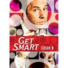 get smart season