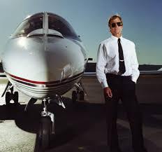pilot pics