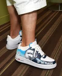 daddy yankee shoe