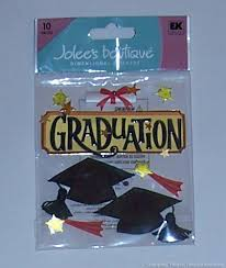 graduation cards to make