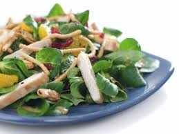chicken salad pictures