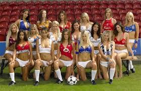 equipos futbol