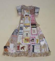 3d dresses