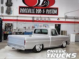 f100 truck