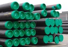 pipes seamless