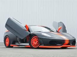سيارات مدهشةةةةةة Ferrari_F430-hamann_243_1024x768