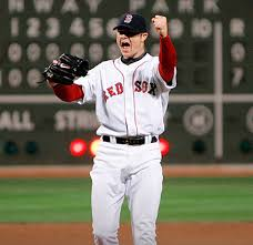 Cy Young: Jon Lester