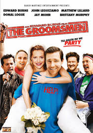 groomsmen movie