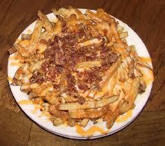 aussie chips