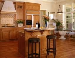 remodelling kitchens