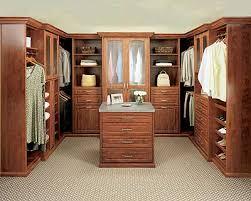 design closets