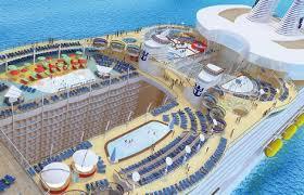royal caribbean biggest ship