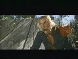 lee marvin paint your wagon