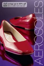 catalogs shoes