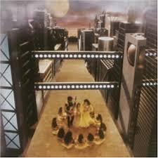 prince the love symbol album