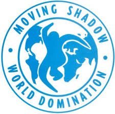 shadow logos