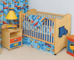 baby cribs for boys