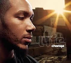 change cd