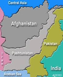 afghanistan pashto