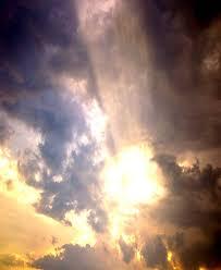 god in heaven