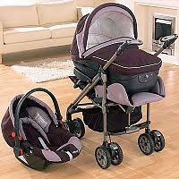 chicco ct 01
