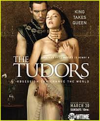 The Tudors 1.Sezon 1.B�l�m