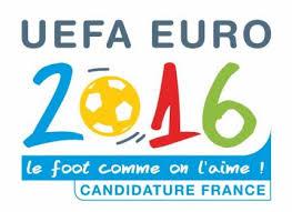 logo-de-la-candidature-francaise-a-l-euro-2016.jpg