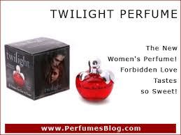 apple bottle perfume