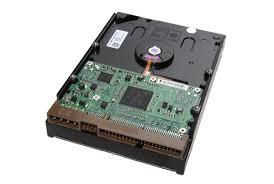 9 computer