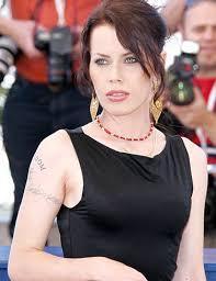fairuza balk tattoos